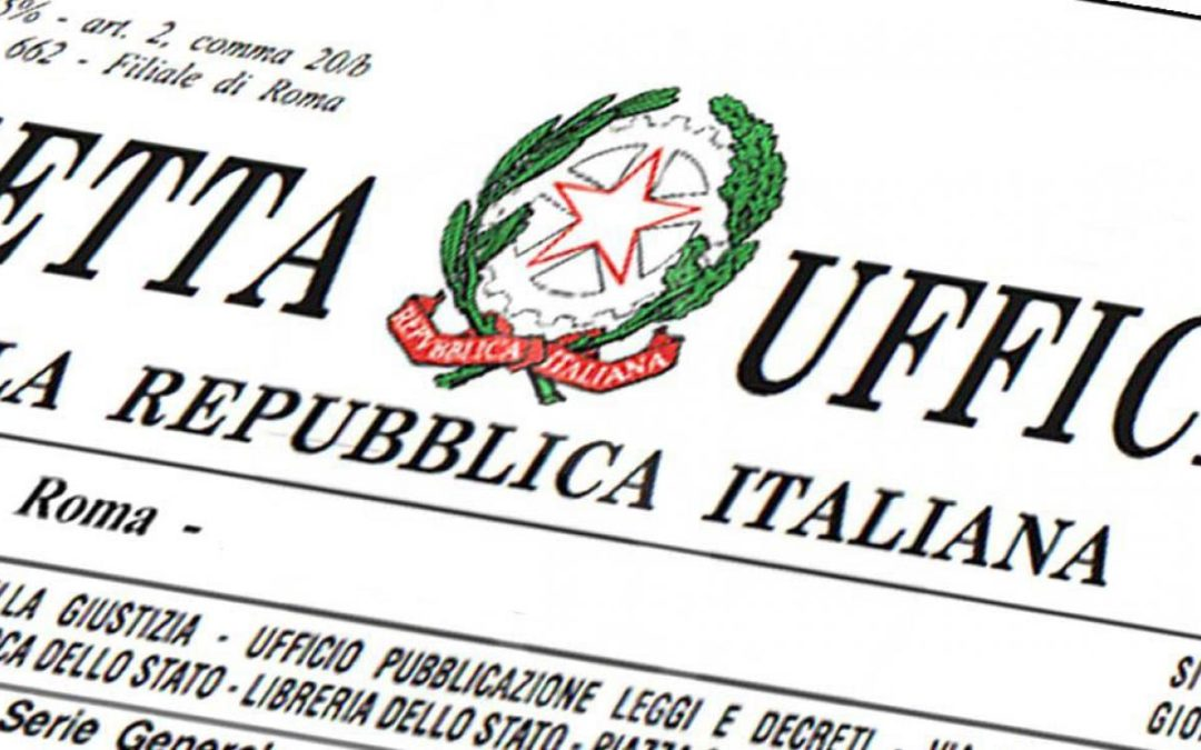 Before the law changes for Italian citizenship